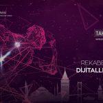 9. Uluslararası İnşaatta Kalite Zirvesi 11 Ekim 2018'de gerçekleşecek