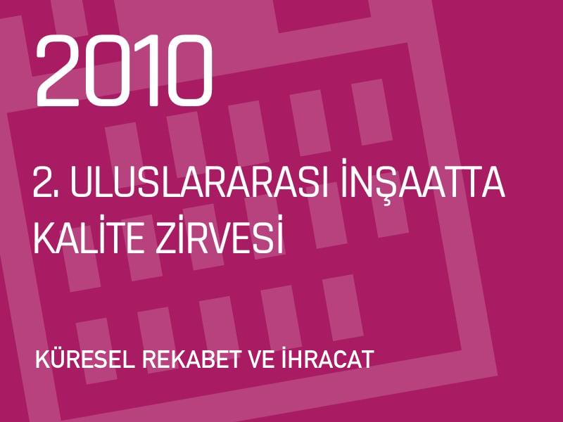 2010-2021