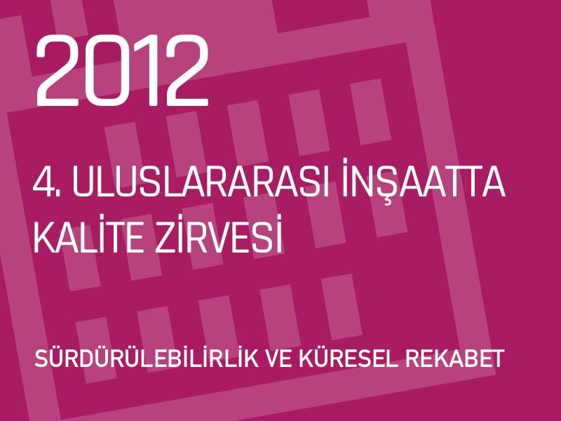 2012-2021